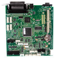 Usado, Placa Lógica principal Kit (8 MB) para o 110Xi4 140xi4 170xi4 Zebra 220xi4 impressora de código de Barras,, systemboard, placa mãe