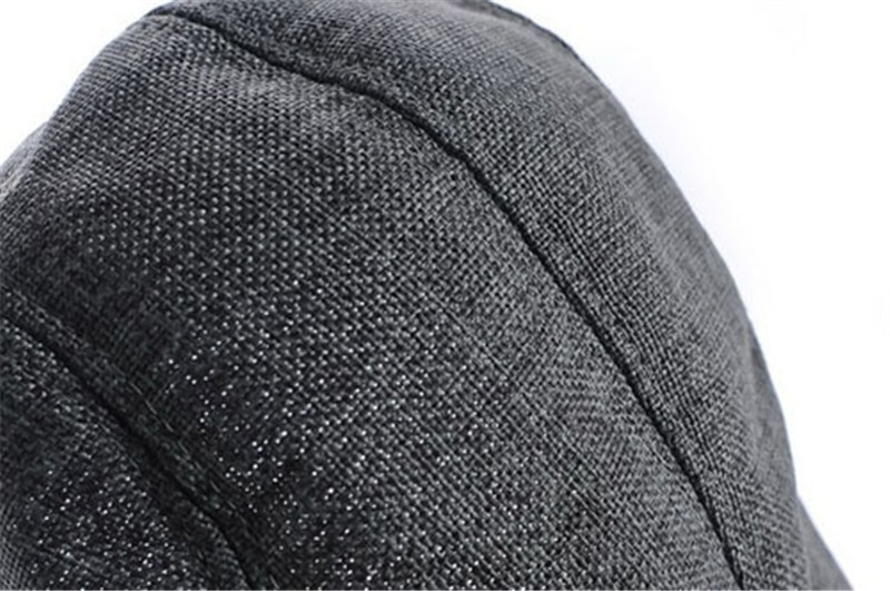 Newsboy Ivy Hat (10)
