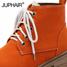 1 Pair Round Ropes Shoes Laces Fashionable Casual Sneakers Sports Basketball Leather Martin Boot Shoelaces High-grade Metal Head 1 pair thick round lace tooling boots mens womens climbing sports shoes high outdoor basketball rope shoes high grade metal head