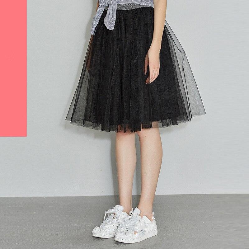 Юбки для подростков девочек 14 лет