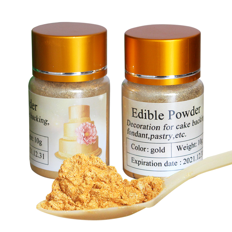 best gold food color ideas and get free shipping - 2inlamm5
