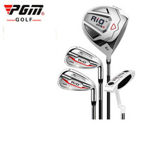 4 Only Installed Onese PGM Genuine Golf Club Golf Practice Half Pole Men S Ladies Beginner