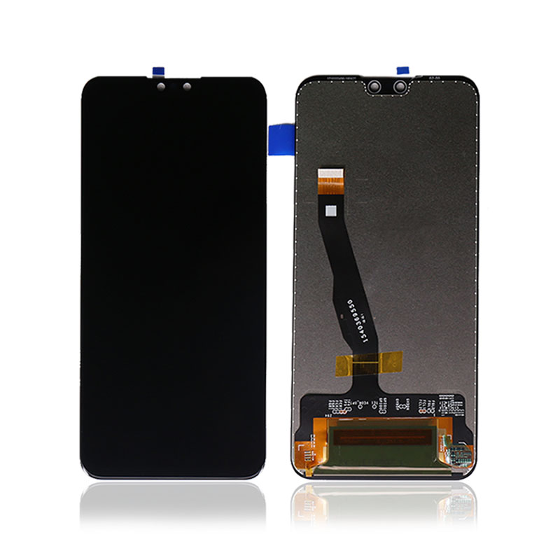 6.5Original For Huawei Y9 2019 LCD Display Touch Screen For HUAWEI Enjoy 9 Plus LCD For Y9 2019 Diaplay JKM-LX1 LX2 LX3 Display6.5Original For Huawei Y9 2019 LCD Display Touch Screen For HUAWEI Enjoy 9 Plus LCD For Y9 2019 Diaplay JKM-LX1 LX2 LX3 Display