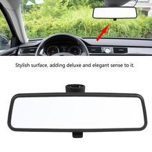 Wewnętrzne lusterko wsteczne wnętrze lusterko wsteczne dla VW Passat B5 Jetta Golf MK4 1999 2000 2001 2002 2003 2004 2005 3B0857511G