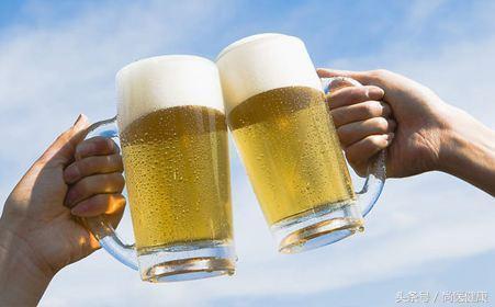 酒精过敏怎么办?5个生活小妙招,帮你减轻症状