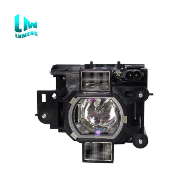 все цены на DT01471 projector lamp compatible bulb with housing for Hitachi CP-WU8460 CP-WX8265 CP-X8170 HCP-D767U онлайн