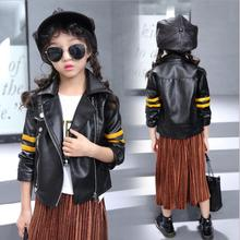 c56d7e655 Buy kids black trench coat and get free shipping on AliExpress.com
