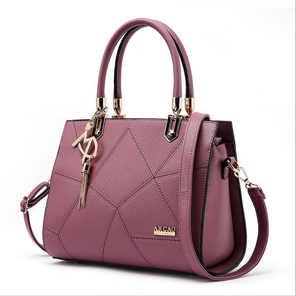 Women Messenger Bags Handbags Famous Brands Women Designer Handbags High Quality Bag Vintage Shoulder Bags Bolsa Feminin