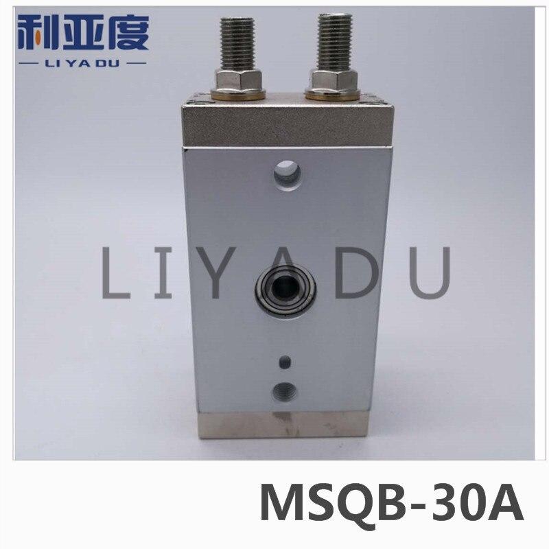 solenoide de maquina de sopro yh23jd 15p2 yh23jd series yongyi componentes 05