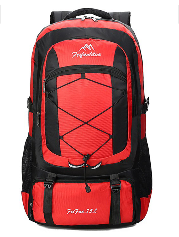 discount for Hiking Outdoor 41