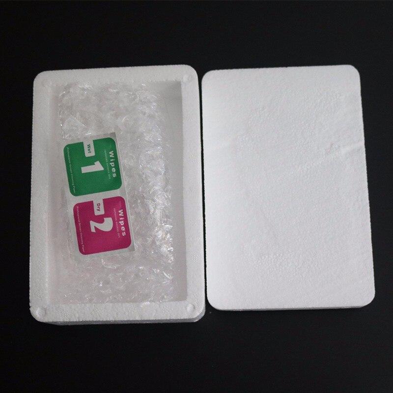 2 шт. закаленное Стекло для Huawei Honor 5C Экран протектор Плёнки защитный Стекло для Huawei Honor 5C honor5c nem-l51 nem L51 l22