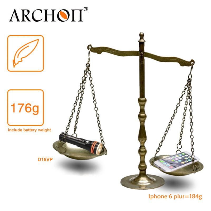 ARCHON D15VP (6)