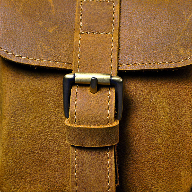HTB1upfIajgy uJjSZKzq6z jXXak Original leather Men Fashion Handbag Business Briefcase Commercia Document Laptop Case Design Male Attache Portfolio Bag 3061-bu