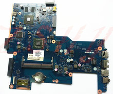 все цены на for hp 15-G Laptop Motherboard 764269-001 764269-501 LA-A996P DDR3 Free Shipping 100% test ok онлайн