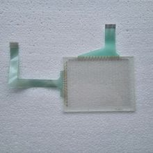 VT2-5MB VT2-5SB VT2-5MW Touch Glass Panel for HMI Panel repair~do it yourself,New & Have in stock