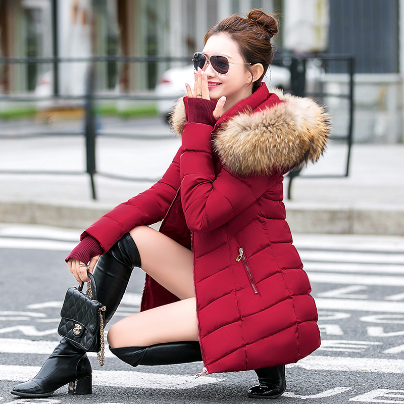 Great Winter Coats Reviews - Online Shopping Great Winter Coats ...
