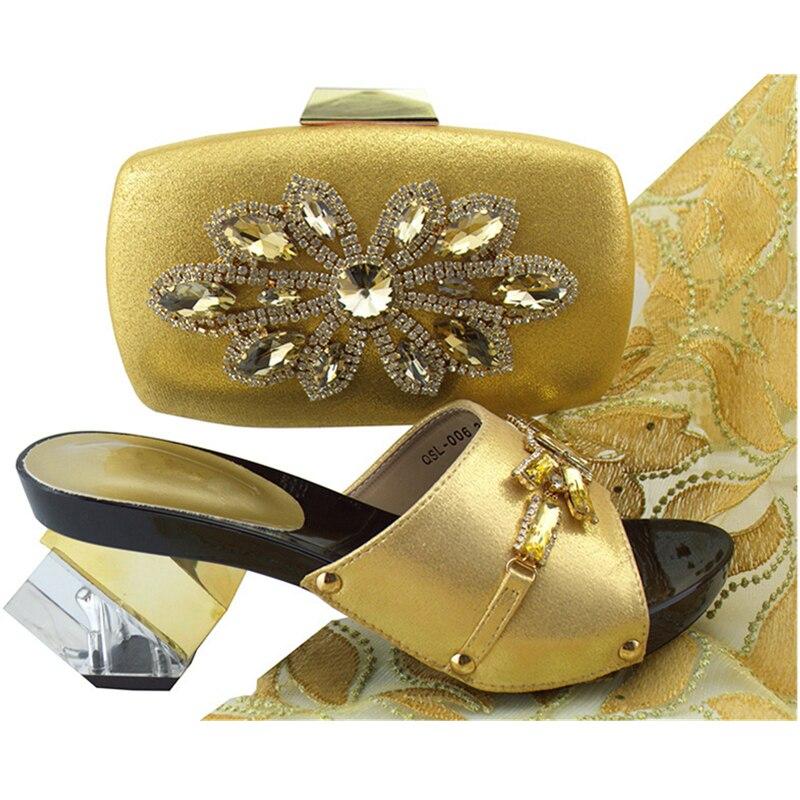 Design Beige Ensemble Italien Slip Chaussures dark argent magerta Africain Dames Italie Sacs On Green gold sky peach Les noir Nouveau Pompes 2018 Assortis Sac Femmes Et Blue 58ZwxZTv