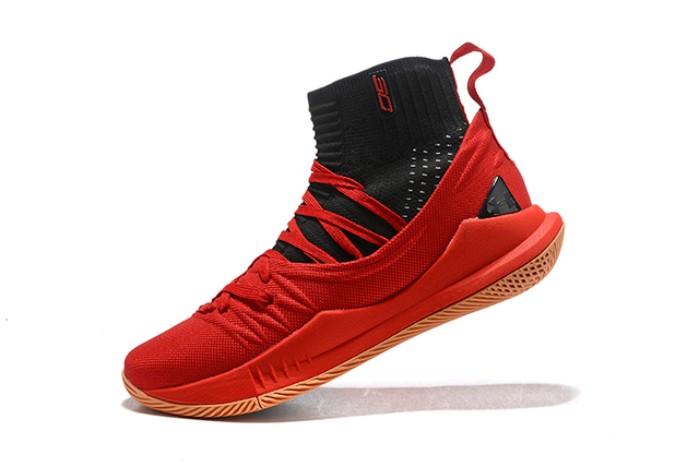 under armour basket curry 5
