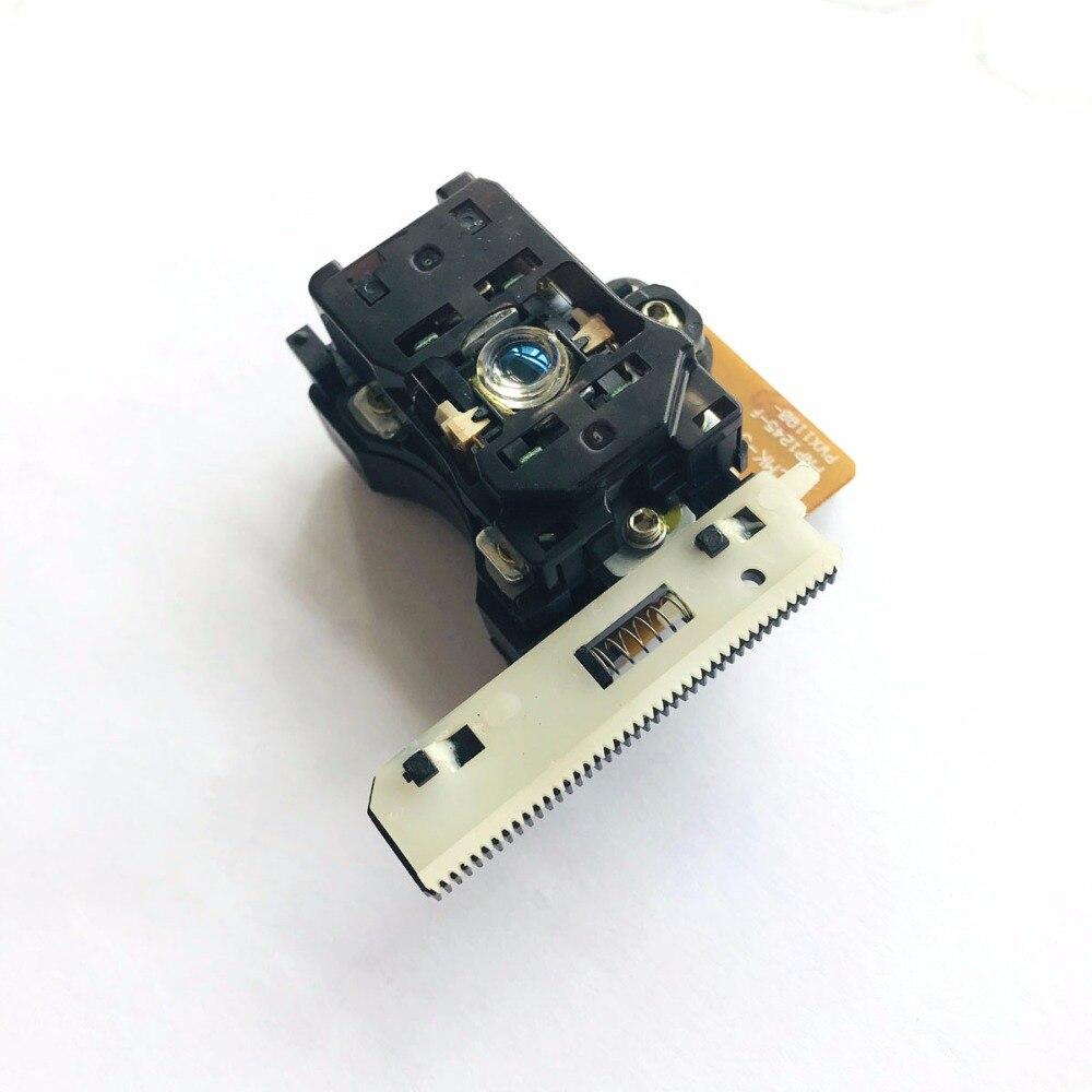 Originale e di buona qualità CMK-54 PNP1245-F PWX1190 PDS 503 Lettore CD Laser Attrezzature Unità