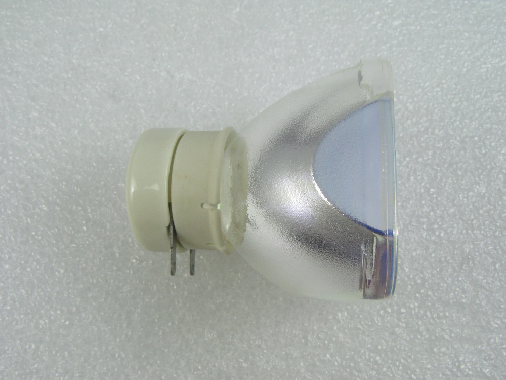Replacement Projector Lamp Bulb POA-LMP132 / 610-345-2456 for SANYO PLC-XW300 / PLC-XW250 / PLC-XW200 / PLC-XE33 ETC genuine projector bare bulb 610 347 5158 poa lmp137 for sanyo plc wm4500 plc xm100 plc xm100l plc xm5000 plc xm80l projectors