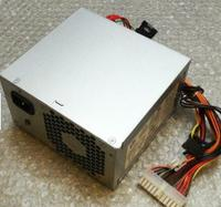 Working 742317 001 751589 001 DPS 180AB 15 A 180W ATX Power Supply for 280 G1 Well Tested