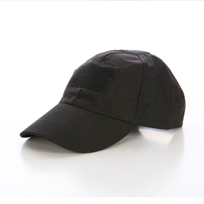 мега бейсбол камуфляж шапки для женщин