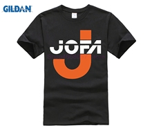 JOFA Hockeyer Sporter Helmet Gretzky Royal Blue T Shirt New From US wayne gretzky