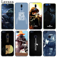 Buy cs go case and get free shipping on AliExpress com