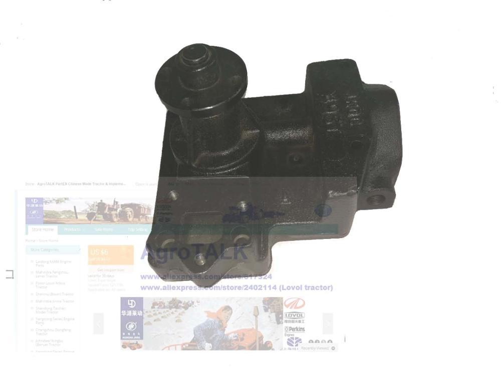 Switch N359099 For DeWALT n359100 DCD985 DCD985N DCD985M2