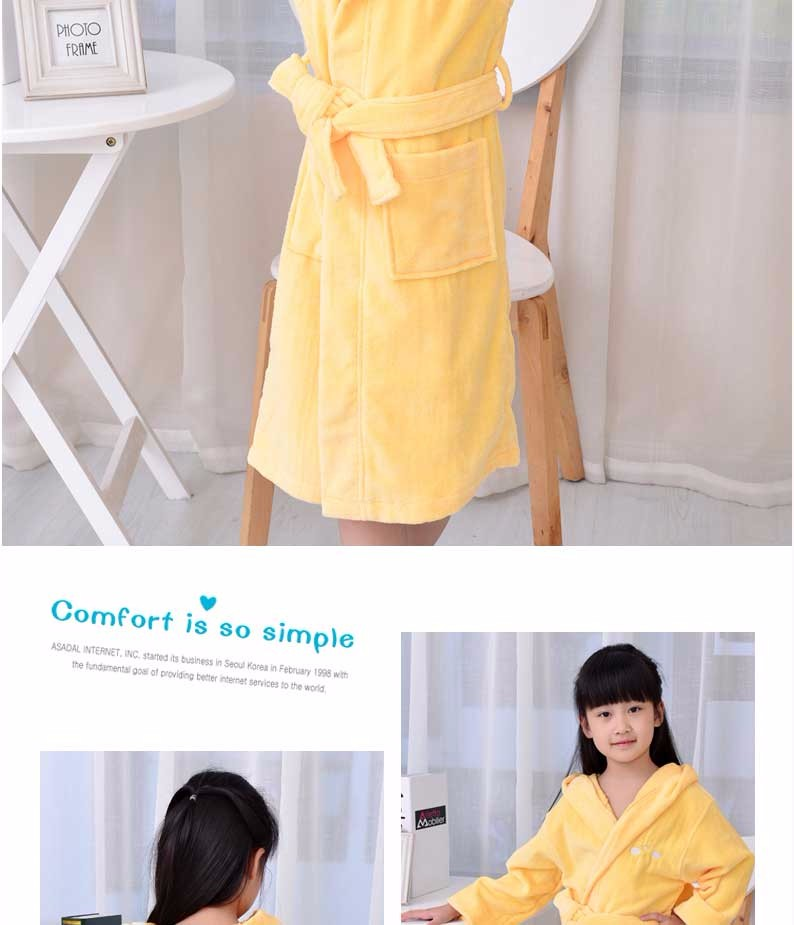 screencapture-detail-tmall-com-item-htm-1457339279625_09