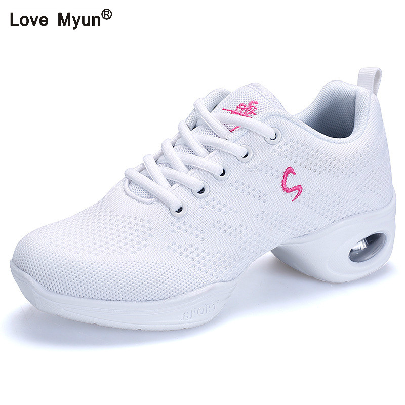 2018 New Style Women Shoes with Hole Breathable Women Flat Shoes Women Sneakers Casual Shoes Summer Spring Lace-Up footwear 558 2018 new summer women casual shoes lace up woman sneakers breathable flat footwear female mesh shoes fashion dt926