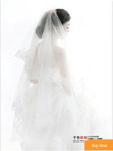 ivory-short-lace-wedding-veil-with-comb-appliques-short-bridal-veils-wedding-veils-with-crystal-wedding