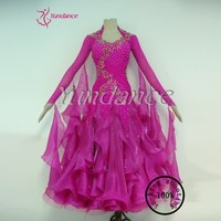 B 11716 Manufacturer 100% Beautiful Wholesale Dance Costumes