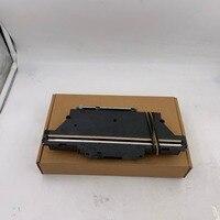 Sensor CCD scanner unit Scanner Head for Canon MF3110 MF 3110MF 3110