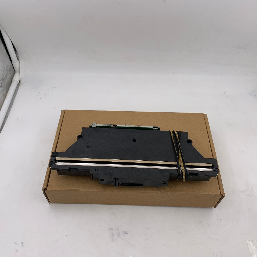 Sensor CCD scanner unit Scanner Head for Canon MF3110 MF 3110MF-3110