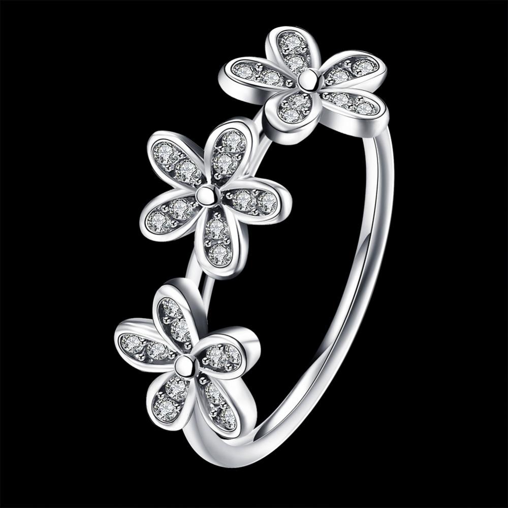 925 Sterling Silver Ring,Women ring ,ring for women (3)