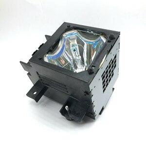Image 4 - XL 2100 XL 2100U projektor lampe für Sony TV KF 42WE610 KF 42WE620 KF 50SX300 KF 50WE610 KF 50WE620 KF 60SX300 KF 60WE610 etc