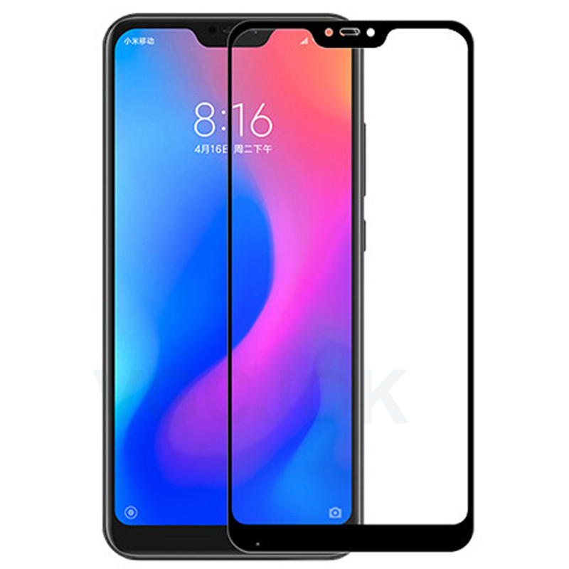 3D Tempered Glass on the For Xiaomi Redmi 6 Pro 6A S2 4X 4A Redmi 5 Plus 5A Note 6 Pro 7 Full Cover Screen Protector Film Case3D Tempered Glass on the For Xiaomi Redmi 6 Pro 6A S2 4X 4A Redmi 5 Plus 5A Note 6 Pro 7 Full Cover Screen Protector Film Case