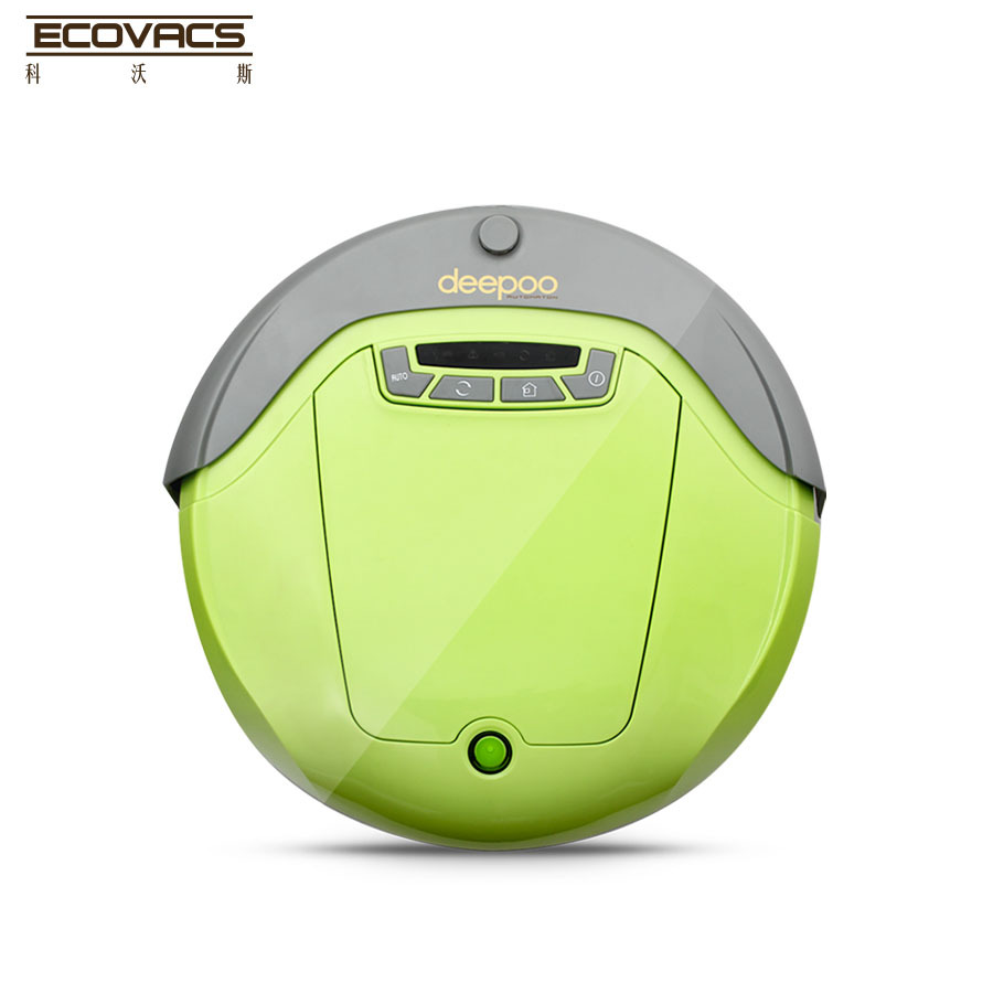 Ranunculaceae worsley 526-pg household intelligent fully-automatic sweeper robot vacuum cleaner robot