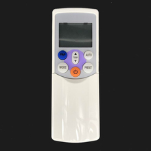 цена на New For TOSHIBA H01JE Universal Air Conditioner Remote WC-H01JE WH-H01JE WC-H01EE WH-H01EE WC-H04JE WH-H04JE WH-H05JE WH-H06JE