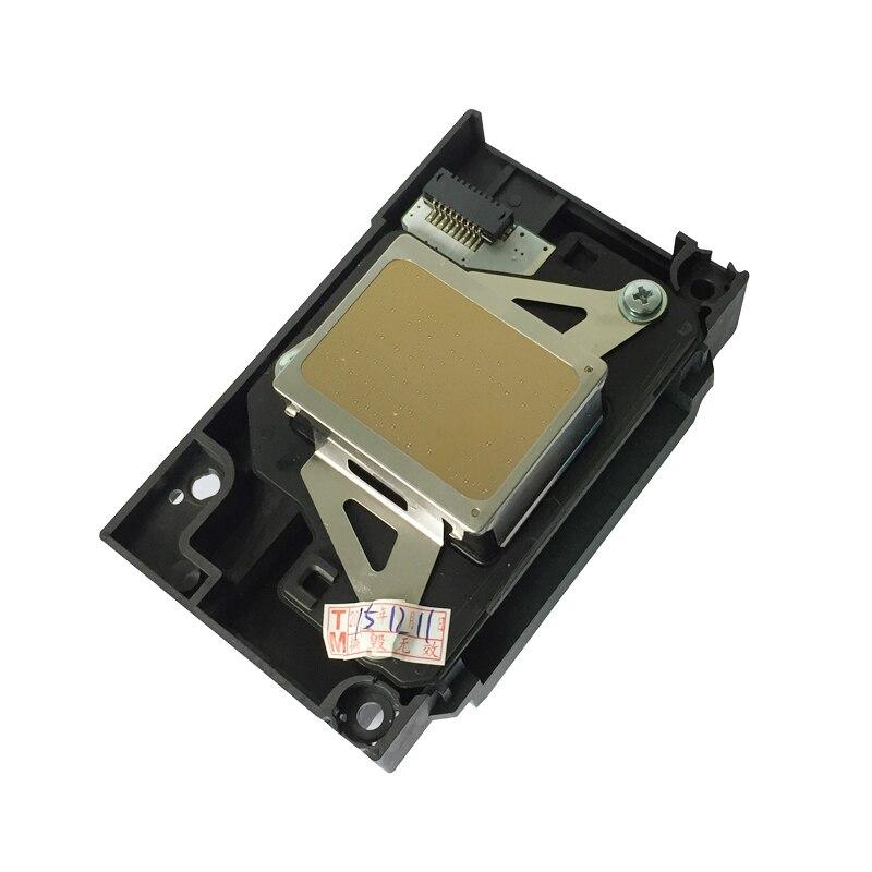F173050 tête D'impression pour Epson Photo R1390 1400 1410 1430 A1430 A1500W A920 G4500 L1800 R270 R260 R265 R1390 R390 R380 tête d'impression