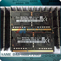 "НОВЫЙ 8 ГБ 1866/1867 МГц PC3L-14900S DDR3L 204Pin SO-DIMM Памяти Upgrade Kit для Apple, имак 27 ""2015 (в Конце) Retina 5 К и Пк"