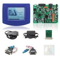 4.94 Version Digiprog3 Digiprog 3 V4.94 With Full Cables Odometer Programmer Tool Digi Prog 3 Digiprog III