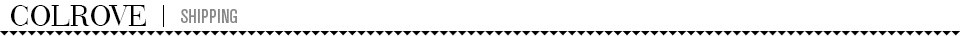 HTB1uprOMpXXXXa6XFXXq6xXFXXX3 - Blouse Vertical Striped Off The Shoulder Ruffle Top PTC 69