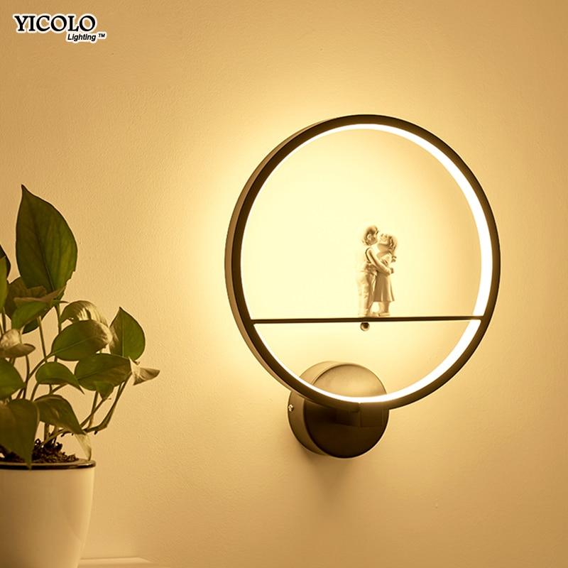 modern-wall-lamps-art-angel-nordic-creative-for-living-room-bedroom-bedside-lighting-bracket-high-power-led-lustre-home-dero