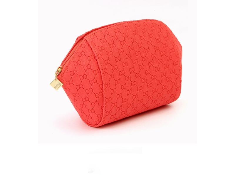Fashion-Cross-Pattern-PU-Leather-Cosmetic-Bag-Women-Make-Up-Bags-Zipper-Cosmetic-Bag-Small-Pouch-FB0041 (3)