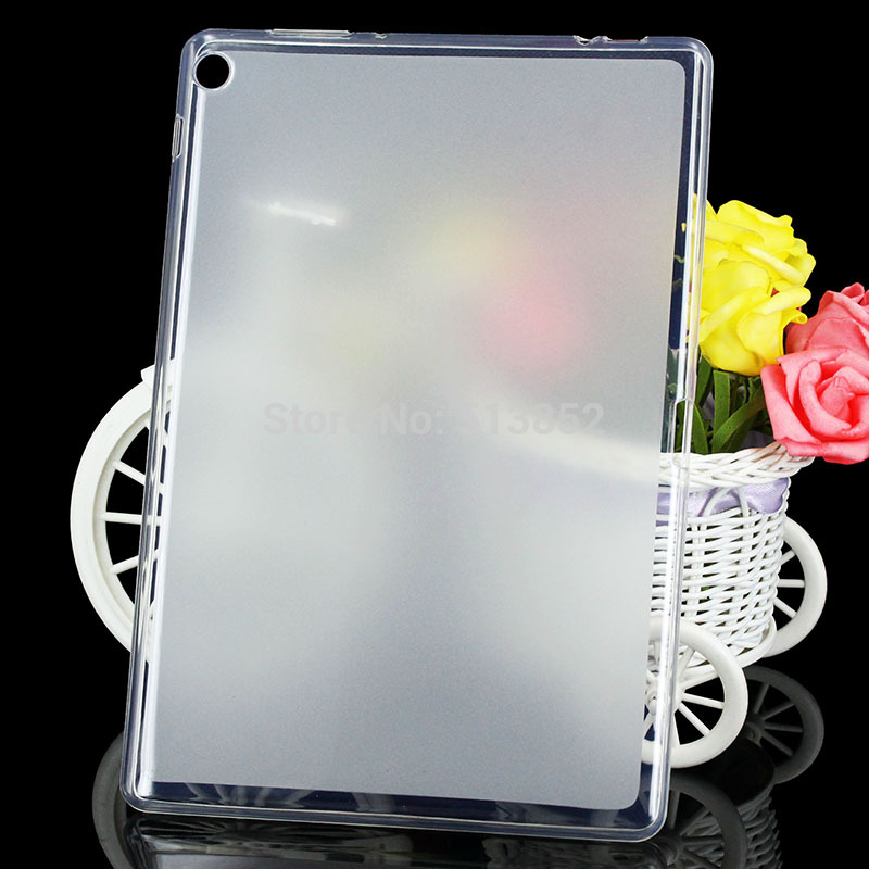 Protective Case for ASUS Zenpad 10 Z300C Z300M Z300CL High Quality Pudding Anti Skid Soft Silicone TPU Protection чехол для asus zenpad z580c z580ca it baggage эко кожа черный