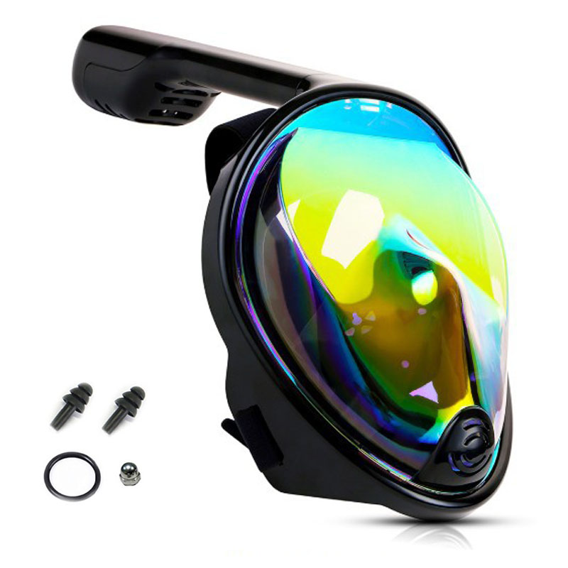 6953852955c5 Cheap Diving Masks