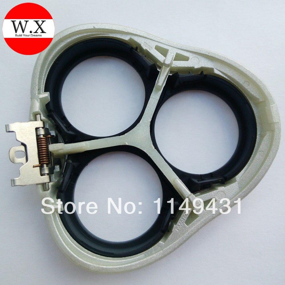 1pc Shaver Head Holder frame for Philips Norelco 8140XL 8150XL 8151XL 8160XL 8170XL HQ8100 HQ8140 HQ8150 HQ8160 HQ8170 HQ8173