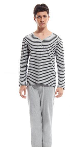 2016 new great gift! mens silk satin pajamas set pajama pyjamas pjs set sleepwear loungewear plus